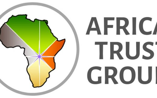 The Africa Trust Group