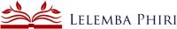Lelemba Phiri – Investor