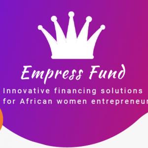 The Empress Fund